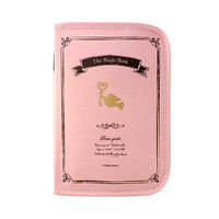 Etude House The Magic Book