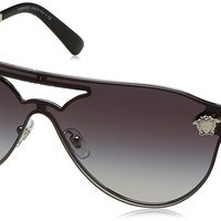 Versace Women's VE2161 Sunglasses
