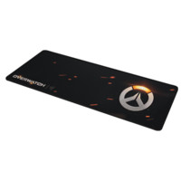 Overwatch Razer Goliathus Speed Mat