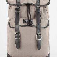 Benrus Scout Backpack Desert One Size For Men 26485847001