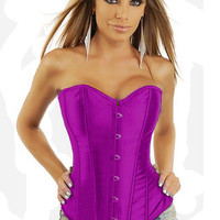 Body Waist Sexy Shaper Hot Sale Stylish Slim Corset [4965315844]