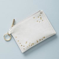 Star-Dusted Card Holder