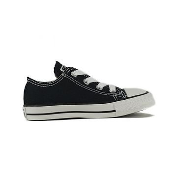 Toddler All Star Ox