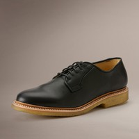 James Crepe Oxford by TheFryeCompany,