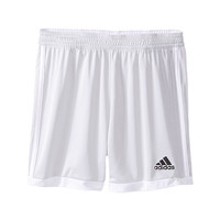 adidas Kids Tastigo 15 Short-Drydye (Little Kids/Big Kids) White/White 1 - Zappos.com Free Shipping BOTH Ways