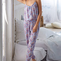 Ruched Pajama Pant - Victoria's Secret