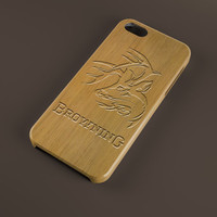 Browning-Deer-Wood-02 for all phone device