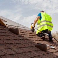 Roofing contractros in Gibraltar Michigan - The Downriver Roofing Company