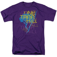 One Tree Hill/Title