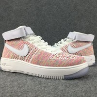 Women's NIKE AIR FORCE 1 cheap nike shoes a101