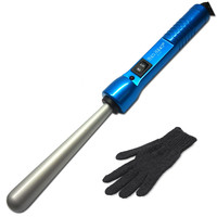 Bed Head BH311CN1 CURLIPOPS Conical Iron