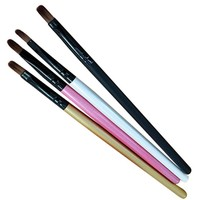 Makeup Brush Multifunctional Lip Brushes