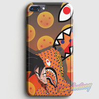 Goku Bape iPhone 7 Plus Case | casefantasy