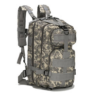 Hot Deal Back To School On Sale Casual Stylish College Comfort Outdoors Camping Backpack [6632416519]