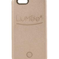 iPhone 6S Plus LuMee Case (Pre-Order Ships 12/1)