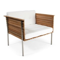 Skargaarden Haringe Lounge Chair