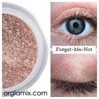 Forget-Me-Not Eyeshadow