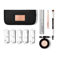 Brow Kit - Anastasia Beverly Hills