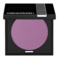 MAKE UP FOR EVER Eyeshadow (0.08 oz