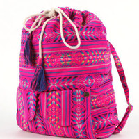 Billabong Canyon Cruz Backpack at PacSun.com