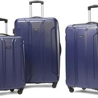 3 Pc. Hardside Spinner Luggage Set