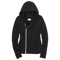 Converse® One Star® Women's Gabrielle Hoodie - Assorted Colors