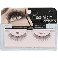 Ardell Fashion Lashes - 110 Black Ulta.com - Cosmetics, Fragrance, Salon and Beauty Gifts