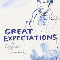 Great Expectations (Classic Lines)