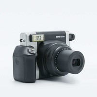 Fuji INSTAX Wide 300 Instant Camera - Urban Outfitters