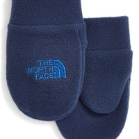The North Face Infant Boy's 'Baby Nugget' Mittens ,