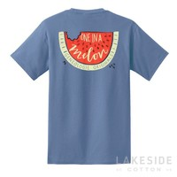 One in a Melon | Lakeside Cotton