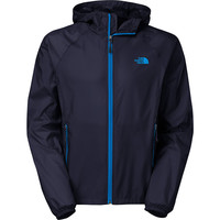 The North Face Altimont Hooded Jacket - Men's