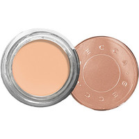 BECCA Under Eye Brightening Corrector | Ulta Beauty