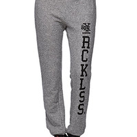 Young and Reckless Reckless Sweat Pants at PacSun.com
