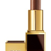 Tom Ford 'Lips & Boys' Lip Color