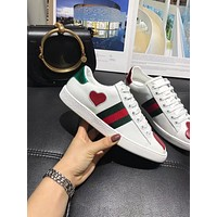 Gucci Trending Fashion Casual Sports Shoes-15