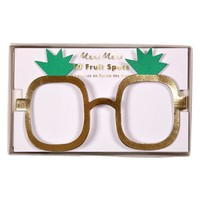 Fruit Paper Glasses | 10 ct