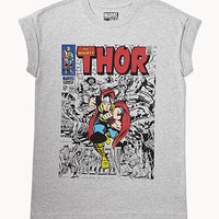 The Mighty Thor™ Tee