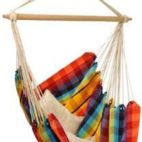 Byer of Maine Brazil Hanging Chair