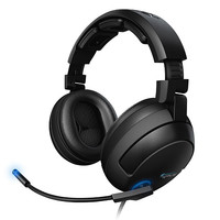 ROCCAT Kave 5.1 - Surround Sound Gaming Headset