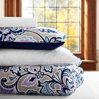 Sophie Floral Essential Value Bedding Set
