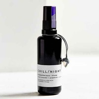 REMIX By Giselle Wasfie Aromatherapy Spray