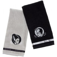 Monster | TOWEL SET