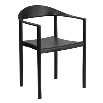 RUT-418 Stack Chairs