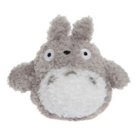 "My Neighbor Totoro 6"" Totoro Plush"