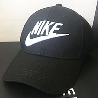 Perfect Nike Fashion Casual Hat Cap