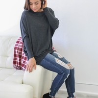 Classic Chic Top