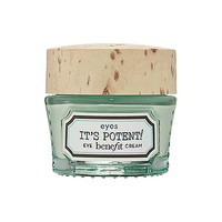 Benefit Cosmetics It's Potent! Eye Cream (0.5 oz)