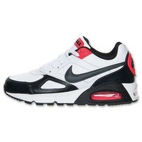 Tagre™ Women's Nike Air Max IVO LTR Running Shoes