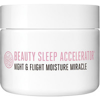 Soap & Glory Beauty Sleep Accelerator | Ulta Beauty